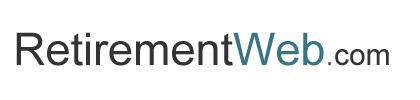 RetirementWeb
