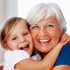 Caregiving – Role Reversal for Parents and Children