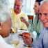Online Dating Tips for Seniors and Baby Boomers