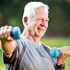 How to Stay Fit in Your Golden Years