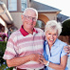 Should You Move to a Retirement Community?