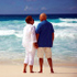 Special Consideration and Tips for Senior Travel